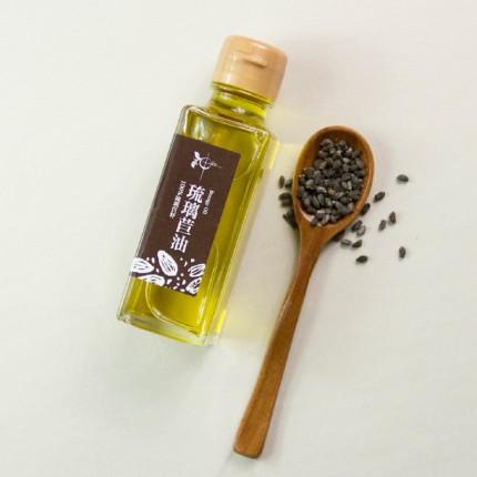 神.琉璃苣油3入95折-100ML