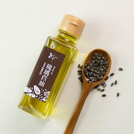 神.琉璃苣油-100ml